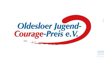OJCP Logo